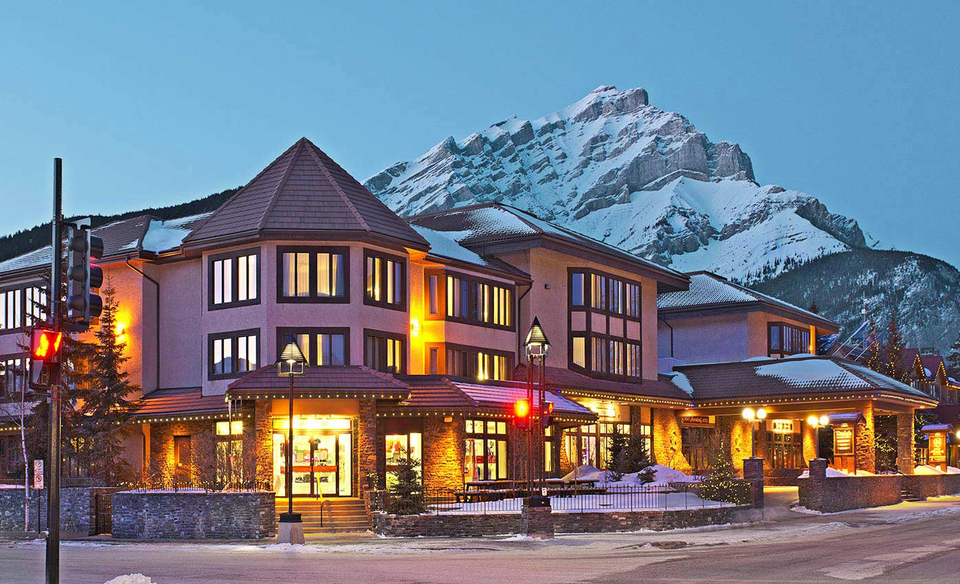 211429310 mouont rundel hotel banff cas 211429310-mouont-rundel-hotel-banff-casepdf business finance questions & answers showing 1 to 8 of 8 view all  i need a research paper typed it has to be at least 10 pages i'm willing to pay $8000 i need it by friday please answer the 30 questions below with the correct answer from the choices listed below for each.