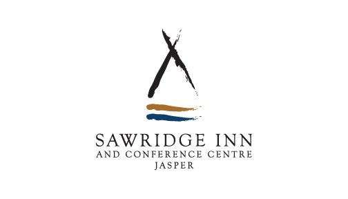 Sawridge Inn and Conference Centre logo.