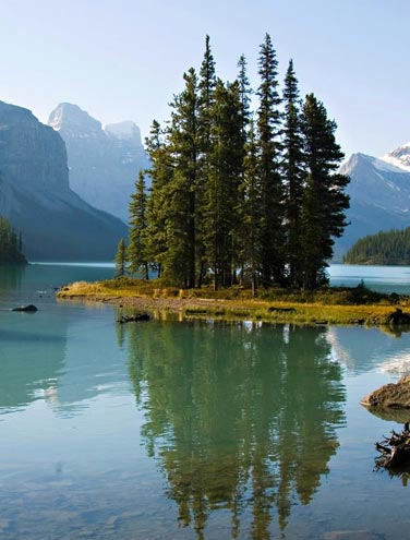 Top Things to do in Jasper