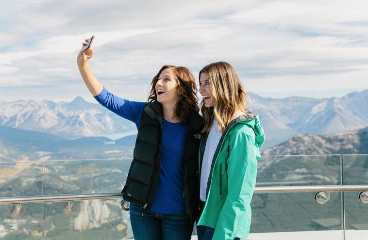 5 Ways to Save at the Banff Gondola - Discounts & Promos