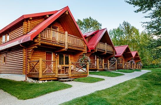 Jasper Tours Activities Amp Attractions Banff Jasper